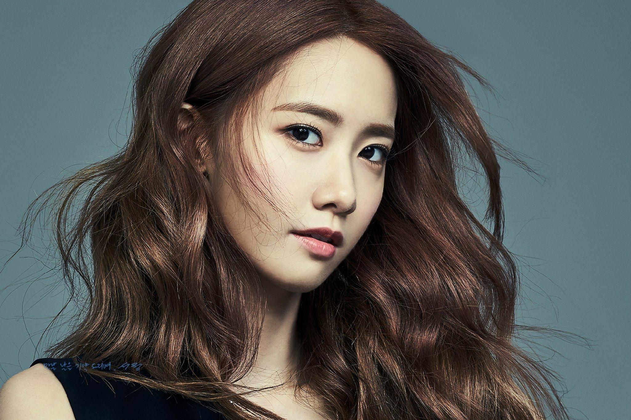 Trị rụng tóc tự thân BioHair | Hết rụng tóc - Tóc mọc dày mượt chắc khỏe 5