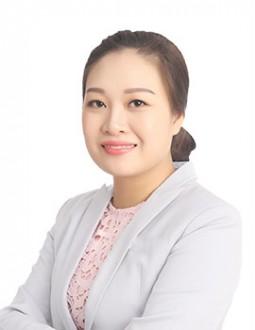 Đội ngũ bác sĩ - chuyên gia hàng đầu tại Bệnh viện Thẩm mỹ Đông Á