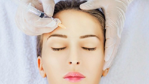 Trẻ hóa khuôn mặt Biogen Plus giúp làn da trẻ đẹp như sao Hàn