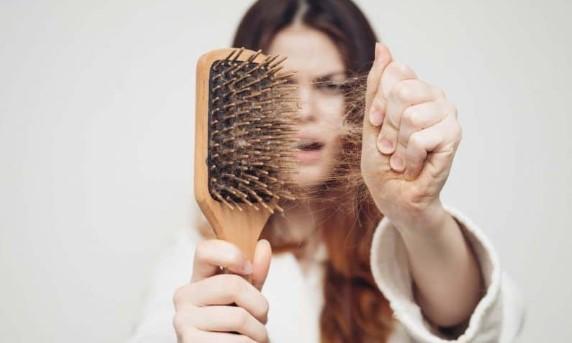 Trị rụng tóc tự thân BioHair | Hết rụng tóc - Tóc mọc dày mượt chắc khỏe 2