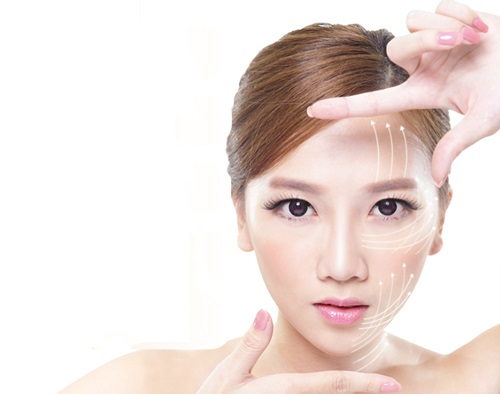 Cấy mỡ mặt BioGen - Giảm nếp nhăn - Trẻ hóa khuôn mặt an toàn 3