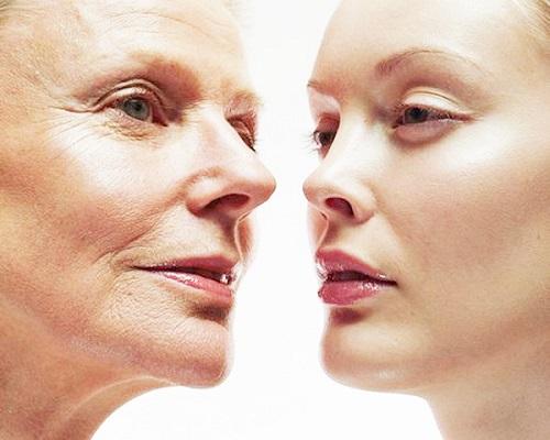 Nguyên nhân và cách chăm sóc sau trị nám Bio Melasma hiệu quả nhất 1