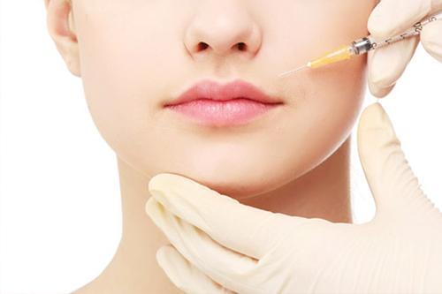 Trẻ hóa khuôn mặt BioGen Ultra – Gương mặt đầy đặn, làn da căng mịn