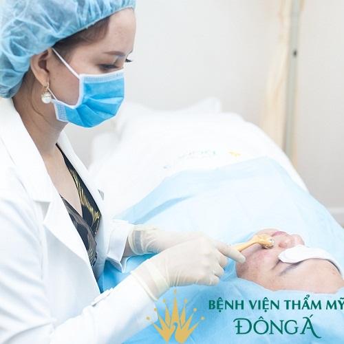 Tế bào gốc là gì? 10 Ứng dụng Quan Trọng trong chữa bệnh & làm đẹp 6