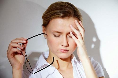 Phương pháp trẻ hóa da mặt đúng cách giúp da hồi xuân nhanh chóng 2