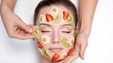 Phương pháp trẻ hóa da mặt đúng cách giúp da hồi xuân nhanh chóng 4