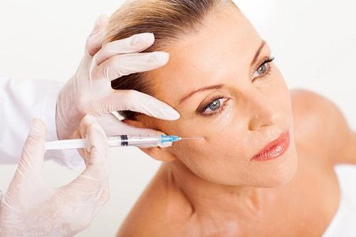 Phương pháp trẻ hóa da mặt đúng cách giúp da hồi xuân nhanh chóng 5