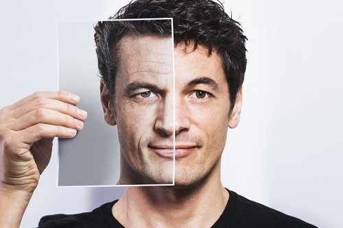 Cách làm trẻ khuôn mặt cho nam giới - 3 sai lầm cần tránh để đạt hiệu quả 1