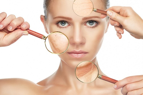 Cách chống lão hóa da mặt hiệu quả nhanh chóng giúp da tươi trẻ 4