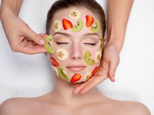 Tái tạo da mặt có hại không? Đánh giá 3 cách tái tạo da phổ biến nhất 2