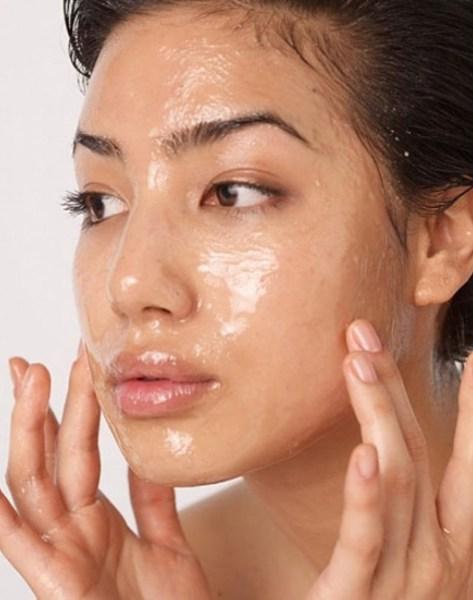 Tái tạo da mặt có hại không? Đánh giá 3 cách tái tạo da phổ biến nhất 3