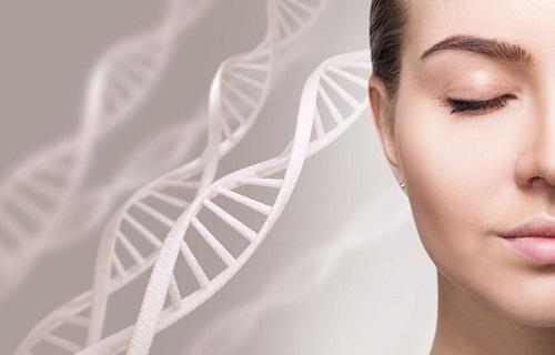 Bệnh lão hóa da là gì? Dấu hiệu, nguyên nhân & cách trẻ hóa da hiệu quả 10