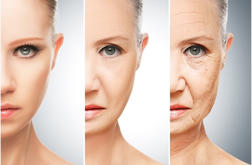 8 Cách ngăn ngừa lão hóa da An Toàn giúp da TƯƠI TRẺ như tuổi 20 2