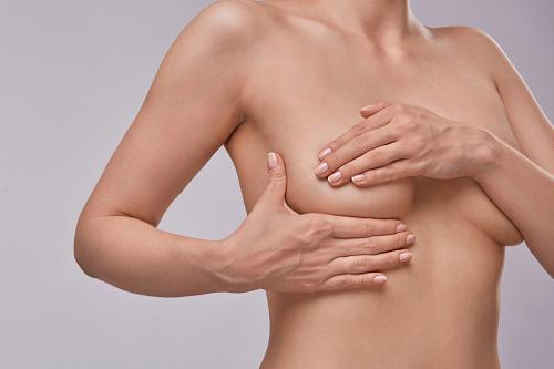 Chi phí nâng ngực bằng mỡ tự thân giá bao nhiêu để ngực to đẹp dài lâu 2