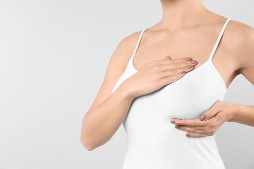 Chi phí nâng ngực bằng mỡ tự thân giá bao nhiêu để ngực to đẹp dài lâu 3
